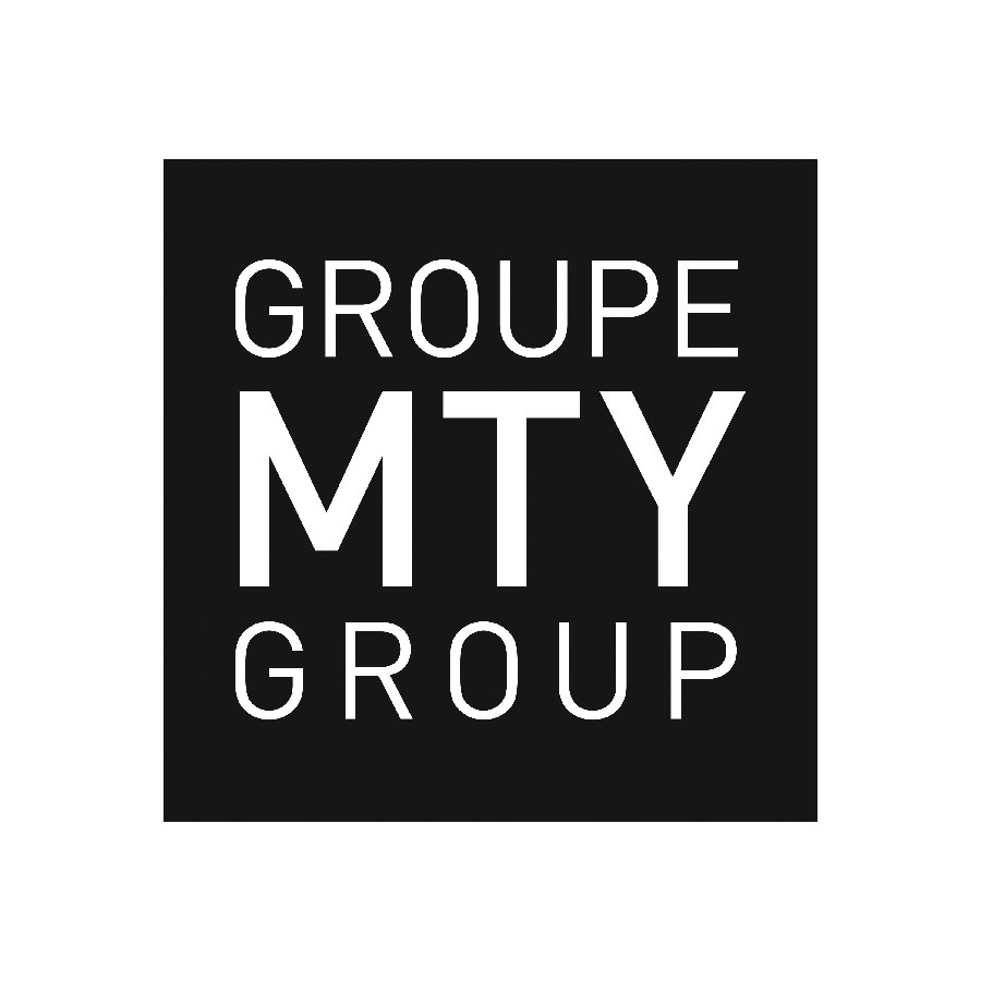 Groupe MTY Group
