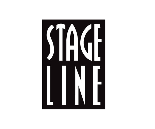 STAGE LINE